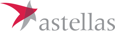 Astellas_Pharma_logo-02