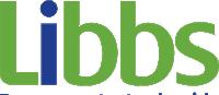 Libbs_Logo