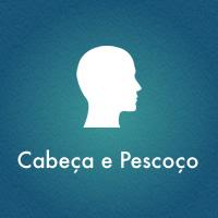 Cabeca02