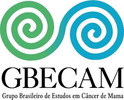 GBECAM Logo