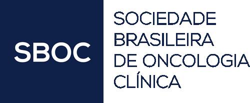 Logo_SBOC-01