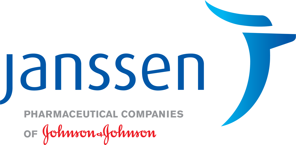 logo_janssen-01