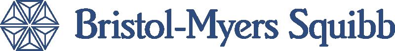 Bristol-Myers_Squibb_Logo