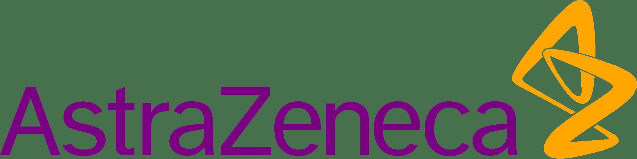 Logo AZ 2018