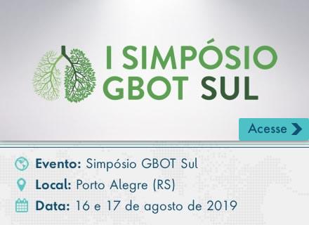 Gbot_Sul_2019_1