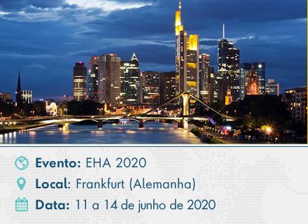 EHA2020