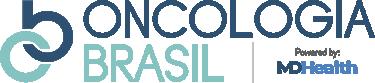 Logo - Oncologia Brasil