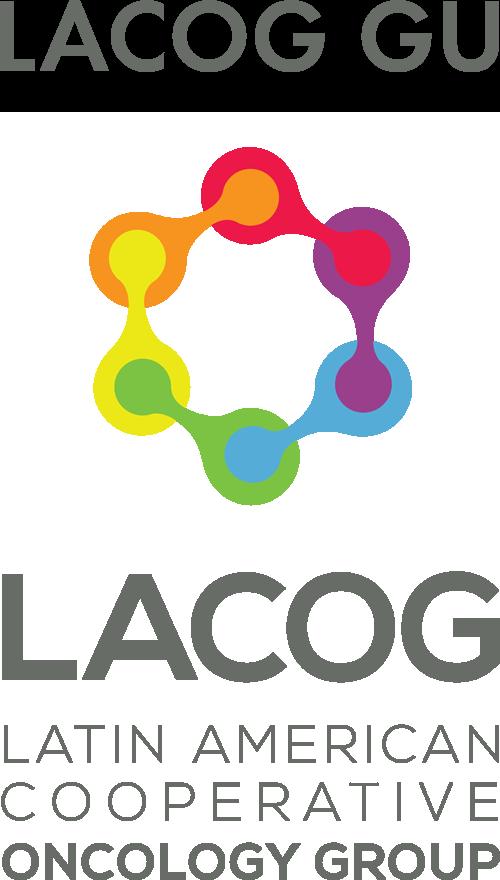 LACOG-Positiva-Convertido-02