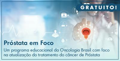 Prostata-em-Foco-02