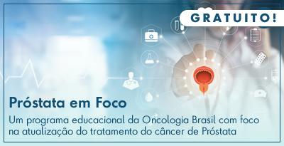 Prostata-em-Foco-02_3