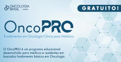 onco-pro-400x223