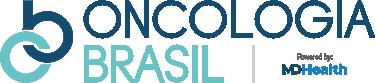 Logotipo_OncologiaBrasil