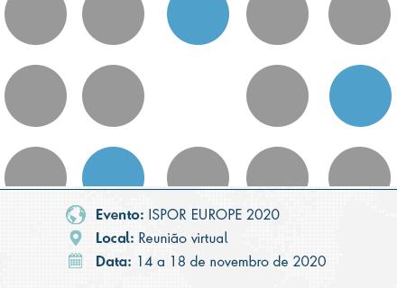 Banner-Proximo-Evento_ISPOR-EROPE_440x320px