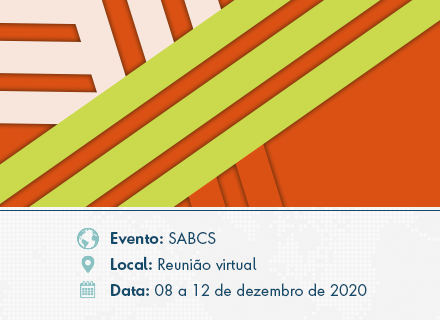 Banner-Proximo-Evento_SABCS_440x320px