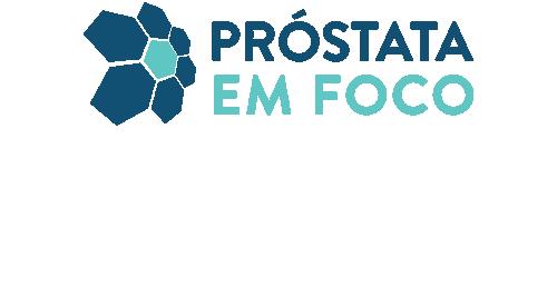 Prostata-Logo