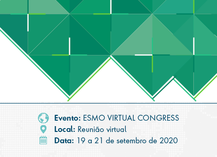 Banner-Proximo-Evento_ESMO-VIRTUAL-CONGRESS_440x320px