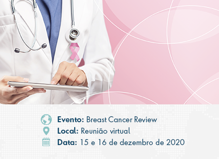 Banner-Proximo-Evento_Breast-Cancer-Review_440x320px_Aprovado