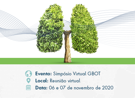 Banner-Proximo-Evento_GBOT-Nacional_440x320px