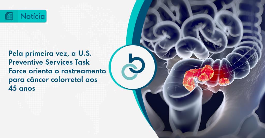 PAXIL A PAROXETIN CSERÉJÉHEZ - Neuropathia