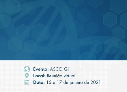 Banner-Proximo-Evento_Cobertura-ASCO-GI_2-440x320px