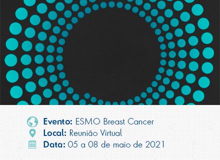ESMO_440x320