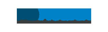 logo_healthTesting (1)