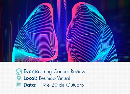 LUNG_440x320